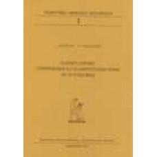 Ελληνικές επιγραφές υστερορρωμαϊκών και παλαιοχριστιανικών χρόνω