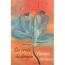 LA CROIX DU DRAGON