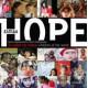 ΕΛΠΙΔΑ/HOPE:ΤΑ ΠΑΙΔΙΑ ΤΟΥ ΚΟΣΜΟΥ
