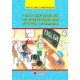 TEACHING ENGLISH TO YOUNG PRIMARY SCHOOL LEARNERS