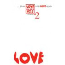 FROM LOVE RADIO WITH LOVE 2